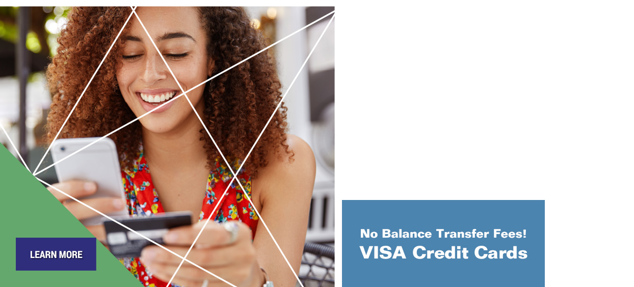 No Balance Transfer Fees Visa Credit Cards