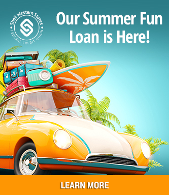 Summer Fun Loan